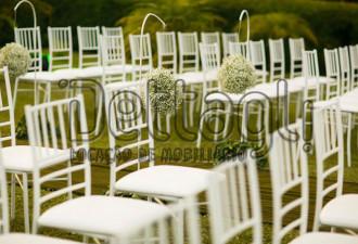 casamento-espaco-hipica-curitiba-vivi-bruno-foto-adalberto-rodrigues-0701