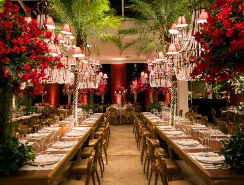 decoracao-vermelha-para-casamento
