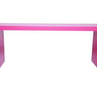 Aparador K Pink 2,00CX0,45LX0,80H