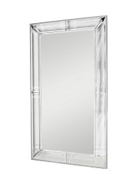 Espelho BISOTE 1,23CX2,13H