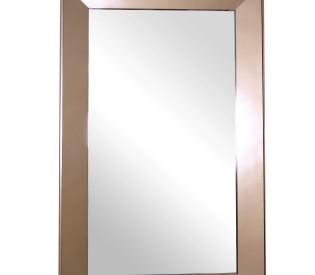 Espelho VOGUE fendi 1,51CX2,50H