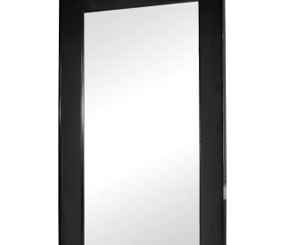 Espelho VOGUE preto 1,51CX2,50H (2)
