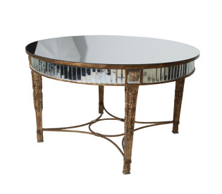 MESA FOCAL TABLE CASTELO (2)