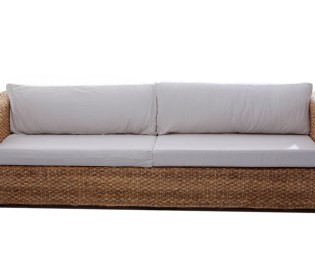 SOFA FIBRA NATURAL 2,40CX0,85LX0,67H (2)