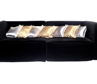 SOFA PARIS 2 MODULOS 2,40CX1,20LX0,40H (7)