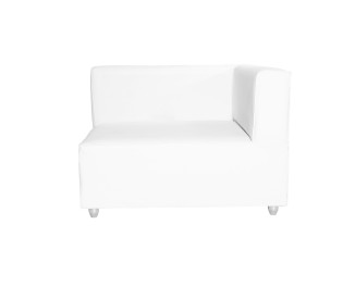 SOFA PARIS L MODULO 1,20CX1,20LX0,40H (2)