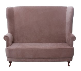 SOFA PASSION 1,60CX0,60LX1,45HX0,95EH