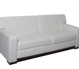 sofa mena 3 LUGARES 2,00CX0,52LX0,45H