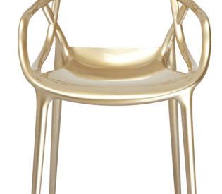 Cadeira-Allegra-Champagne