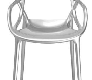 Cadeira-Allegra-Prata