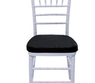 Cadeira TIFFANY branca 0,40CX0,40LX0,44H (2)