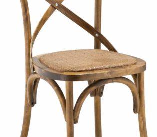 cadeira-paris