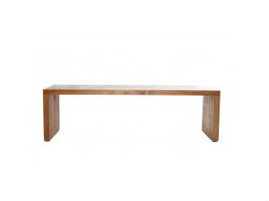 aparador mesa jantar madeira